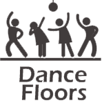 Dance Floors ICON