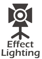 Effect Lighting ICON