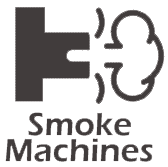 Smoke Machine ICON