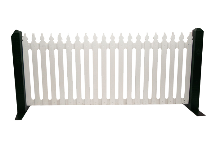Fence Hire